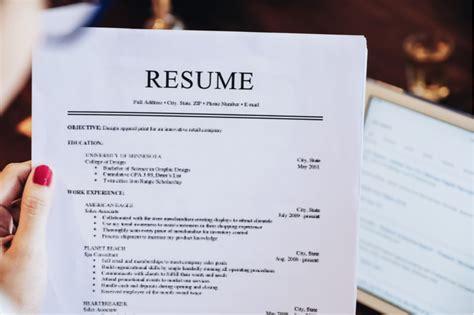 write  resume faster resume livecareer