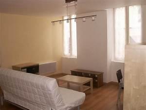 Location Appartement Meuble Nimes Particulier