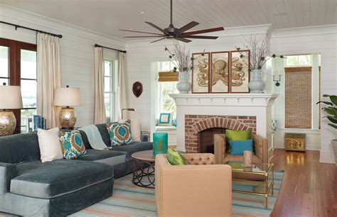 Teal Couch Living Room : Teal Velvet Sofa Living Room Contemporary With Blue Rug