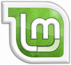 Como instalar Linux Mint Rafaela paso a paso ~ videoJuegos ...