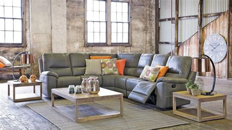 Buying Guide Living Room  Harvey Norman Australia