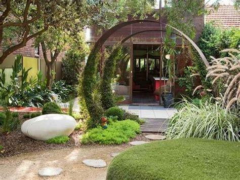 D I Y Garden Decoration Ideas by Id 233 E D 233 Co Jardin 25 Exemples Originaux