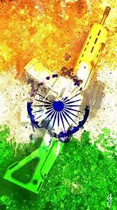 Indian army Wallpapers - Free by ZEDGE™