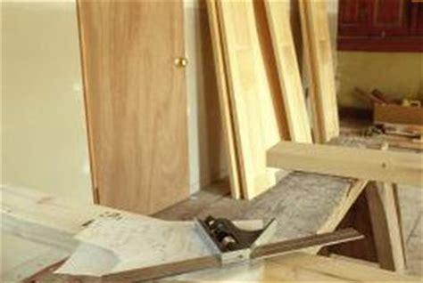 install door casings rosettes  glue home