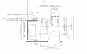 Ada Bathroom Floor Plans 2017 2018 Best Cars Reviews
