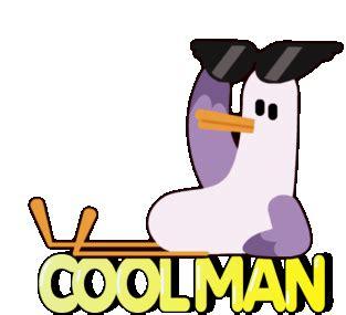 Cool Cool Cool Cool GIF - Cool CoolCoolCool CoolBeans ...