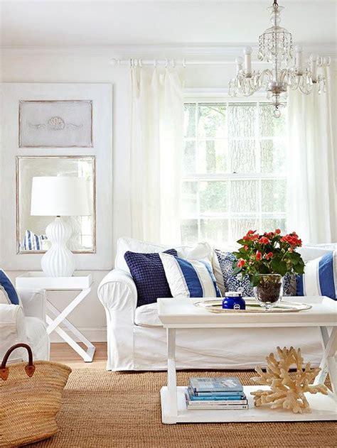neutral living room design ideas decoration love