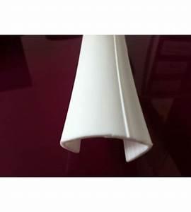 Joint Pour Fenetre : joint 37 mm pour fen tre ~ Premium-room.com Idées de Décoration