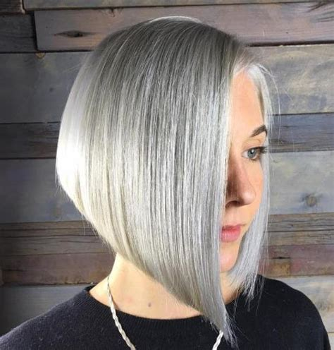 alluring bob hairstyles  fine hair latest bob hair