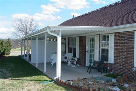 aluminum patio awnings lowes aluminum porch awnings lowes remove aluminum porch