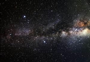 Stars Hd Nasa - Pics about space