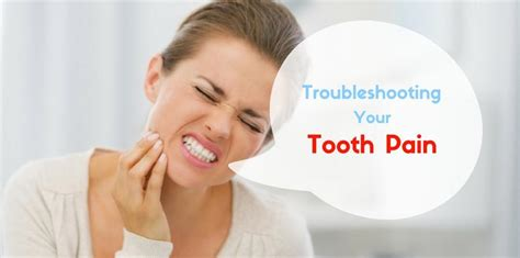 type  tooth pain   immediadent