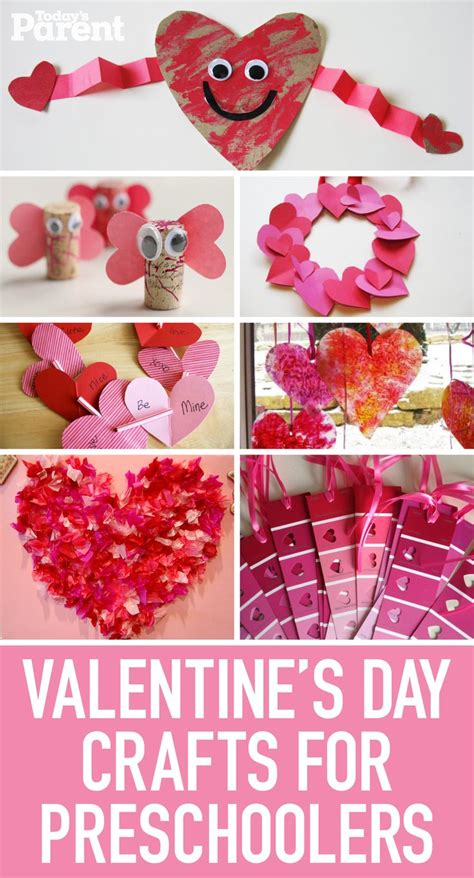 best 25 preschool ideas on 207 | 99a216671bafea6d7cfb1e5f925ddb47 valentines day crafts for preschoolers valentine day crafts
