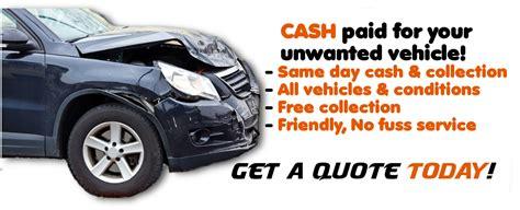 Cash For Cars Mandurah  Sell Your Car In Wa Cashit