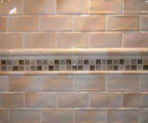 classic tile staten island classic tile staten island ny 10309 718 967 5700