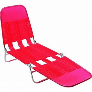 Pvc Chaise Lounge Plans Free - WoodWorking Projects & Plans