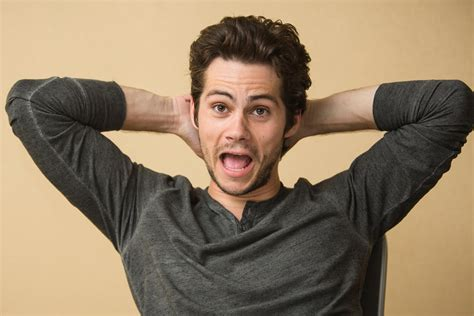 dylan o brien movies 2018 dylan o brien injured on set of maze runner tv guide