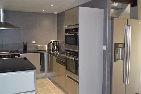 cuisine frigo frigo cuisine encastrable dootdadoo com idées de conception sont intéressants à votre décor