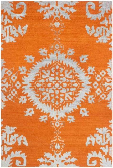 safavieh home coupon code 25 best ideas about orange rugs on cheap shag