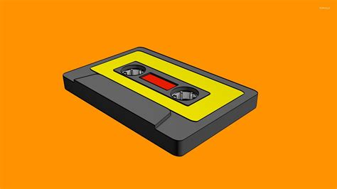 tape recorder wallpapers wallpaper cave