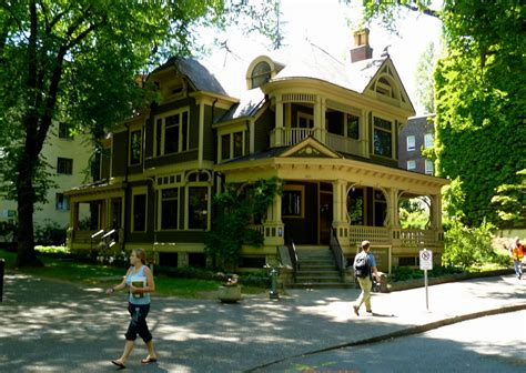 Panoramio  Photo Of Simon Benson House, Portland State. Pain In Lower Abdomen After Intercourse. What Is International Studies. Healthcare Systems Engineering. Dui Lawyers Colorado Springs Radian 6 Demo