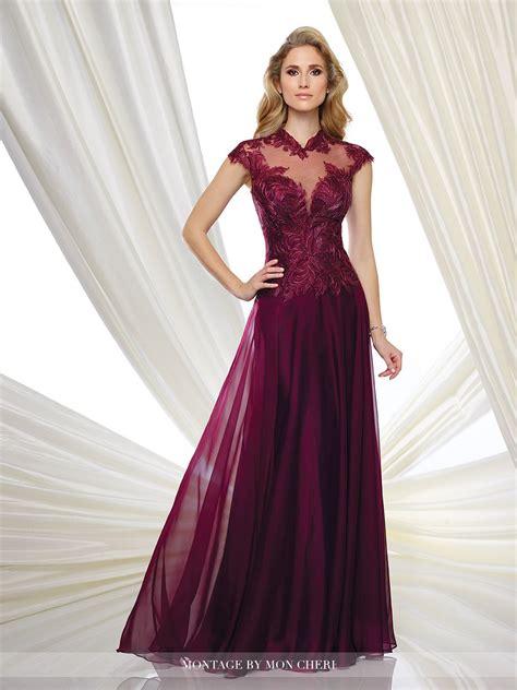montage  mon cheri  dress madamebridalcom