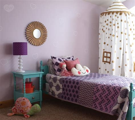 teal purple bedroom 28 nifty purple and teal bedroom ideas the sleep judge 13481 | Teal Furniture