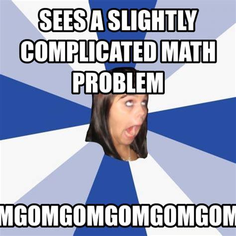 Geometry Memes - math memes poster ideas pinterest math memes meme and i had