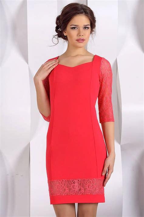 Купить платье на новый год в москве. интернетмагазин платьев недорого с примеркой.