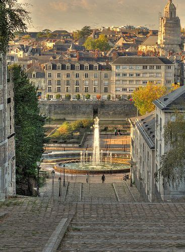 angers loire valley somewhere i 39 d like to visit