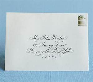 best 25 addressing wedding envelopes ideas on pinterest With wedding invitation etiquette doctor