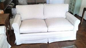 Custom made slipcovers for sofas best 25 couch slip covers for Custom made sectional sofa covers