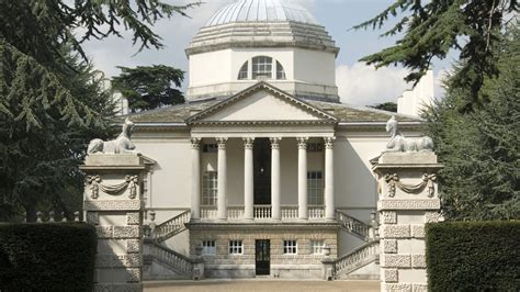 Art Miles 2015  Chiswick House And Gardens Tickets, Sun
