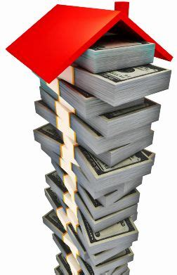 Pin on Fixed Rate Mortgage