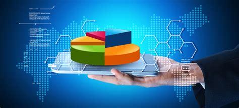 effective revenue management practices   hotelogix