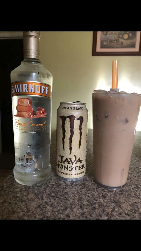 We may get commissions for purchases made through links in this post. Diet Coke And Smirnoff Vodka Salted Caramel - Diet Coke 24 ...