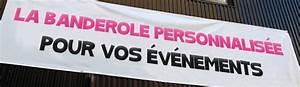 Bache Epdm Pas Chere : impression banderole pas cher b che sur mesure prix discount ~ Melissatoandfro.com Idées de Décoration