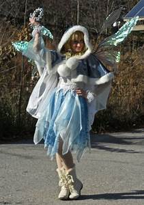 1346 best Fairy Time images on Pinterest | Fashion plates ...