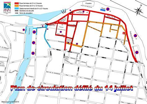 plan denis la reunion le 14 juillet 224 denis feux d artifices et animations au barachois ville de
