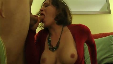 My Horny Wife Turns Me On And Lets Him Ram Her Hot Pussy