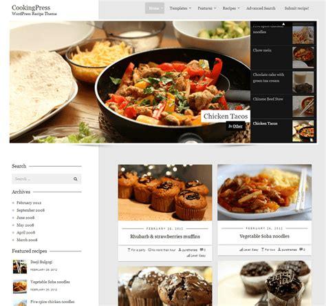 exemple de recette de cuisine 28 images davaus modele recette cuisine word avec des id 233 es int 233 ressantes pour la conception de la