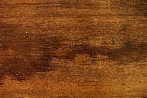 wood texture retrosupply