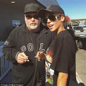 Kyle Sandilands reveals he suffered from obsessive ...