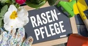 Rasen Kalken Wann : garten mix alles gute aus dem garten ~ Orissabook.com Haus und Dekorationen