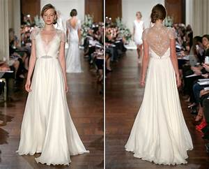 the top 10 most popular wedding dress designers therichest With top 10 wedding dress designers