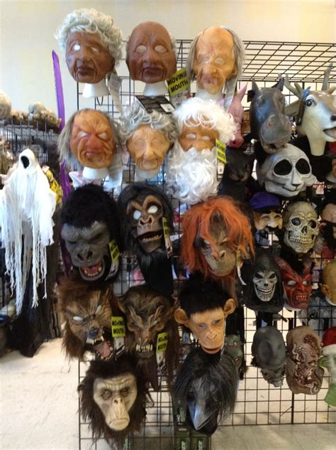 halloween costumes ottawa  halloween stores