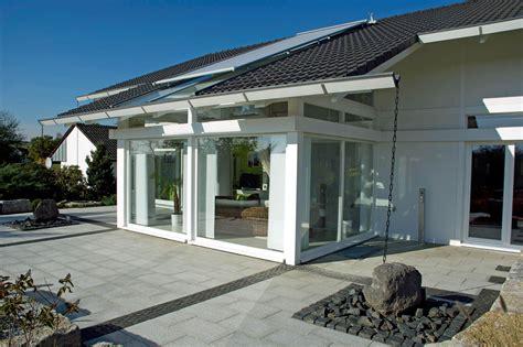 Kd Haus by Holzst 228 Nderhaus Kd Haus Kd Haus
