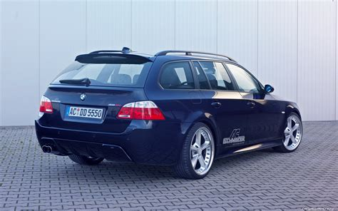 Bmw 5 Series Touring Backgrounds by Bmw E39 5 Series Touring Bmw 5 Series Touring Wallpapers
