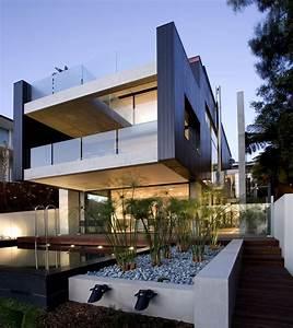 Top House Designs Under 300k