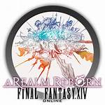 Fantasy Final Xiv Icon Reborn Realm Discord